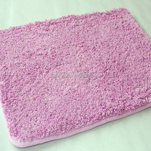 anti slip bath mat semi-circle bath mat