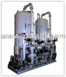 Mineral Water Plant Plant