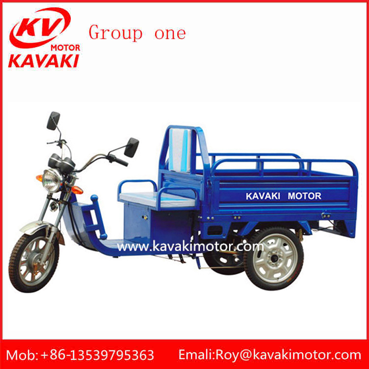 Hot Sale Best New Three Wheel Motorcycle /bajaj Autorickshaw India In 2016