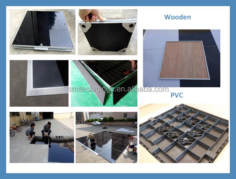 cheap portable wooden dance floor craigslist used dance. Black Bedroom Furniture Sets. Home Design Ideas