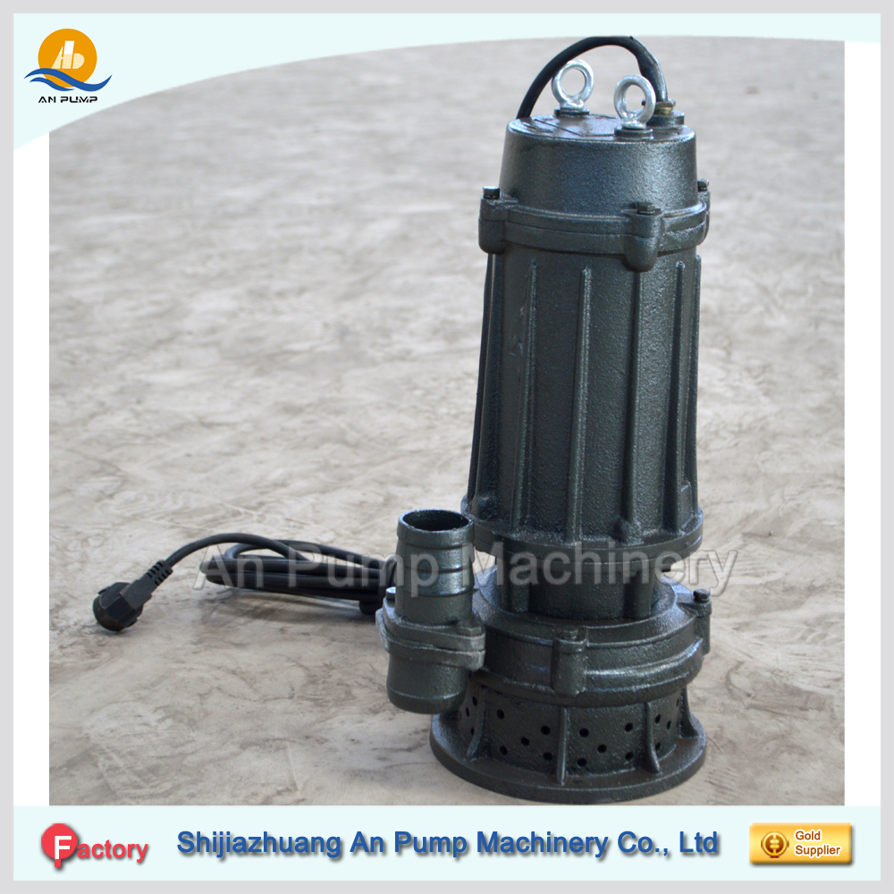 High efficiency fish pond water suction pump best water for Best water pump for pond