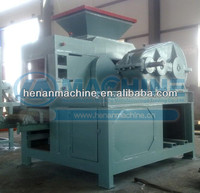 briquetting machine plant(END USERS HIGHLY-SPEAKING)