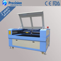 new arrival die board laser cutting machine JP1290