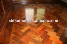Foshan Chuanglin Wood Flooring Firm - Flooring,Wood Flooring