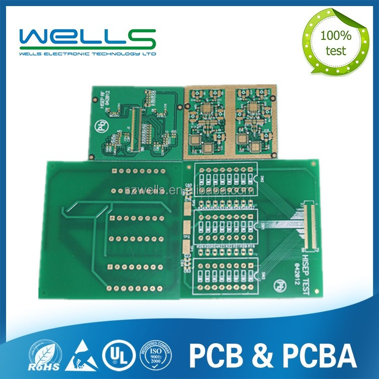 smd led circuit board ego t battery circuit board ego t printed circuit board