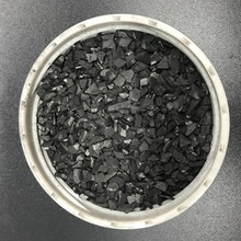 china sale activated carbon deodorizer