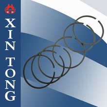 Customized piston ring 50mm