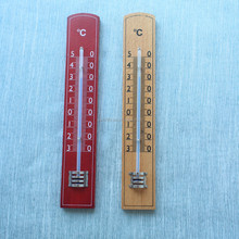 Accurate room temperature thermometer calibrate thermometer