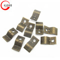 Bracket Table Top Fasteners