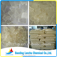 10 Years Professionnal Experience Water Based Resin, Solid Acrylic Resin