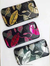 Custom made Case, Custom cellphone case, Phone Case Sublimation Printing tpu pc printing case