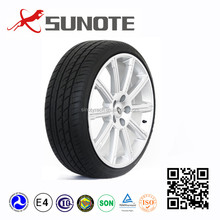195/70r15 price of car tires sizes