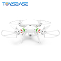 Casa De Dron New 2.4G Brushless Drone With Hd Camera Professional Big Diy Drone