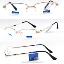 2014 latest optical eyeglass frames for women