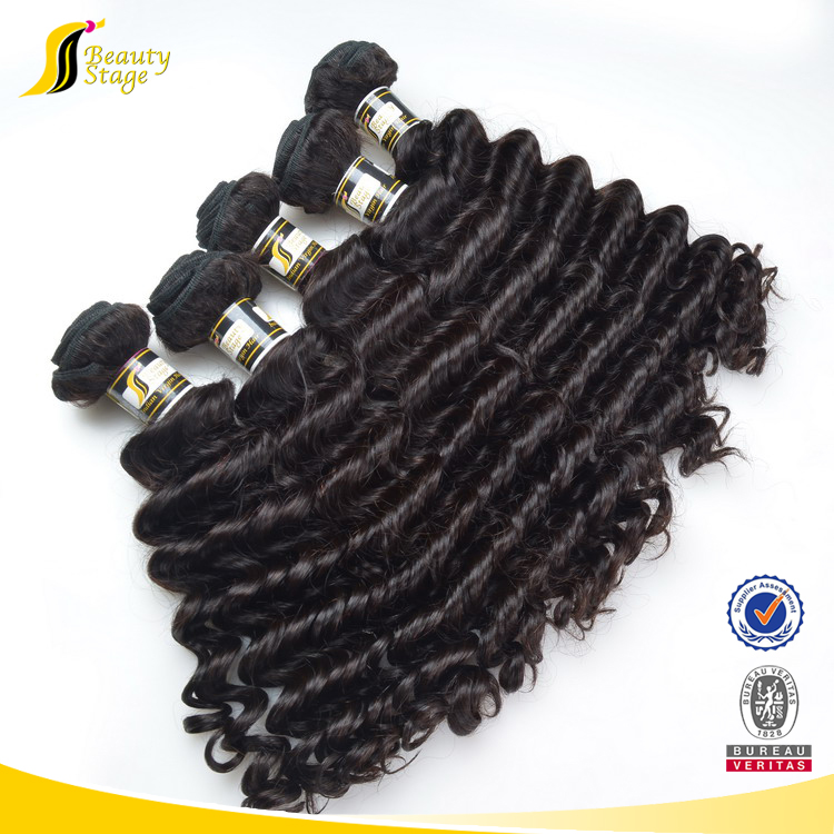 alibaba manufacturers 100% natural indian human hair price list afro textured hair extensions