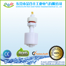 NBR cheap price float ball level sensor