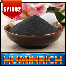 Huminrich Sargassum Source Seaweed Fertilizer Kelp Extract Algae Organic Fertilizer