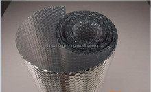 Building materials/Flexible thermal insulation sheets/Insulation materials