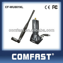 Comfast CF-WU881NL cd-rom to usb adapter