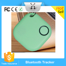 Popular Promotional Wholesale Bluetooth cheap mini voice recording digital keyfinder