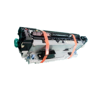 Fuser Assembly Fusor Kits Original New Maintenance Kts Printer Parts for HP 4200 RM1-0013 RM1-0014