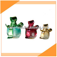 15ml 30ml 50ml Glass Bottle Perfume In Dubai