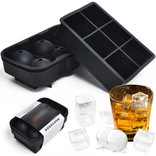 RENJIA custom silicone ice cube tray,ice tray leaves shape,leaf ice cubes
