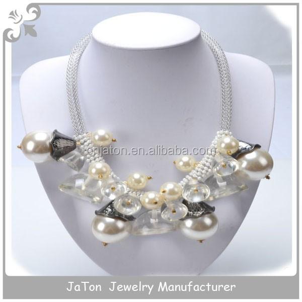grossiste prix collier perles de culture acheter les. Black Bedroom Furniture Sets. Home Design Ideas