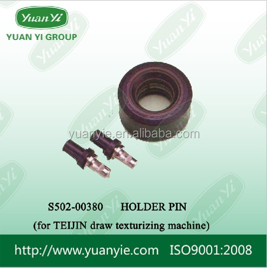 NIP ROLLER SWIVEL/Teijin texturing machinery parts/A860-1381