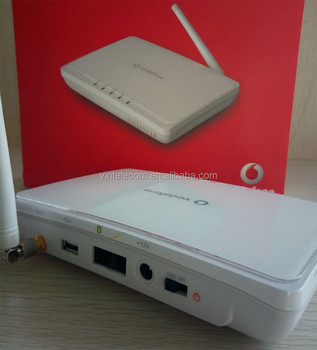 original Vodafone RL400 GSM fixed wireless terminal for PBX /GSM Router / GSM PSTN Gateway / FWT / FCT /Fixed Wireless Terminal