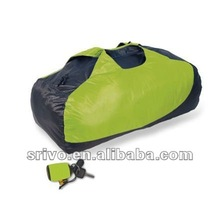 travel luggage bags