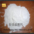 Calcium Carbonate Construction Material Precipitated Calcium Carbonate