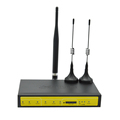 F3426 Best LTE 3G WCDMA router