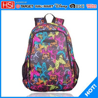 wholesale alibaba backpack rucksack 2015