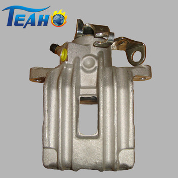 Left Brake Caliper For VW/Audi/GOLF 4 OE 8N0615423/ 8N0 615 423