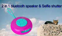 Amazing products from china waterproof bluetooth speaker multimedia speaker made in china