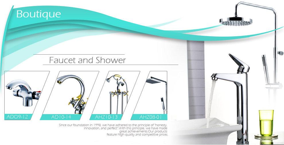 Kitchen Sink - Foshan OVS Sanitary Ware Co., Ltd.