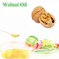 100% Pure Natural Walnut Oil/Walnut Essential Oil/Cooking Oil