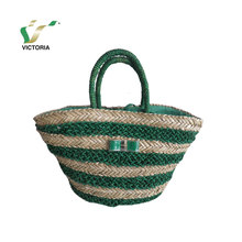 chinese supplier top brand beach handbags for woman