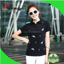 new stylish ladies summer activity t shirts blank baby shirts wholesale