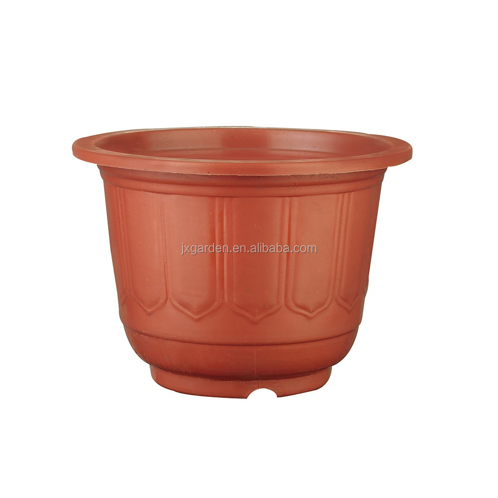 dollar store items wholesale price plant plastic bonsai pot