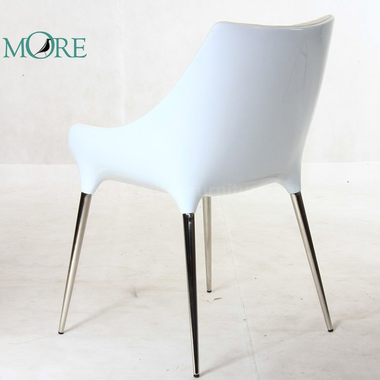 best quality dining chair leisure chair phillipe stark 246 passion