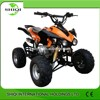 high quality with good price of 110cc /125CC atv for sales /ATV004
