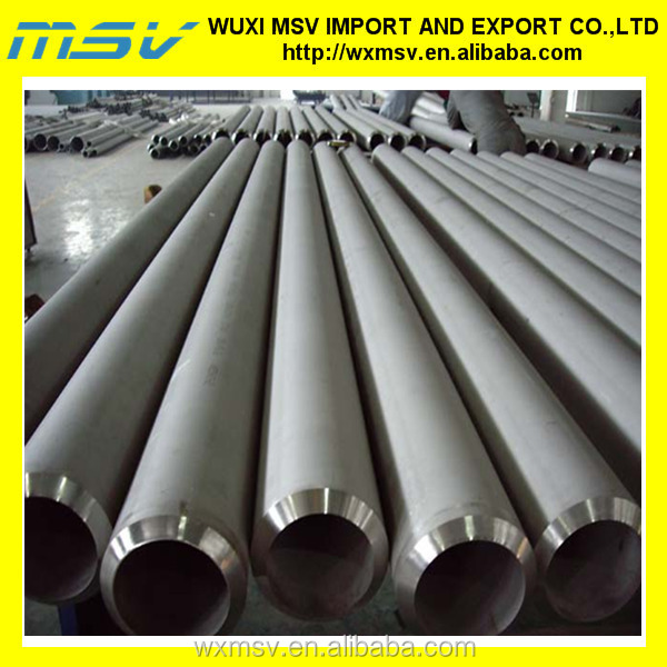 Schedule 10 Seamless Pipe/ Schedule 40 Seamless Pipe/ Schedule 80 Seamless Pipe