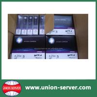 Q2032A DAT 320 320GB Data Cartridge for hp