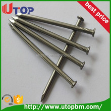 common wire nails price from Linyi Utop