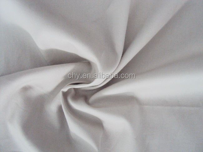 2017 china supplier poly/cotton fabric/textile, fabric for clothing