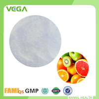 Made In China Coated Vitamin C,Gold Supplier High Quality 97% Powder, Vitamin C Coated Chemical Industry