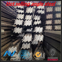 90*56*6 Unequal Steel Angle Bar For Construction Usd From Shanghai Supplier