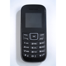 Cheap Original Brand New Mobile And refurbished E1200 1050 1080 3300,unlocked cell phone for elder people phone